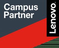 MetaComp Zertifizierung – Lenovo Campus Partner