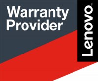 MetaComp Zertifizierung – Lenovo Warranty Provider