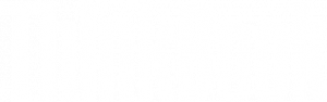 ThinkBook Logo