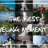 traveling moment 2016