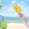 Tiket liburan kredit