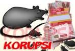 45Kejari-Tembilahan-berhasil-mengembalikan-uang-negara-dari-kasus-Korupsi
