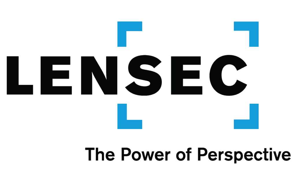 LENSEC Video Surveillance Solutions
