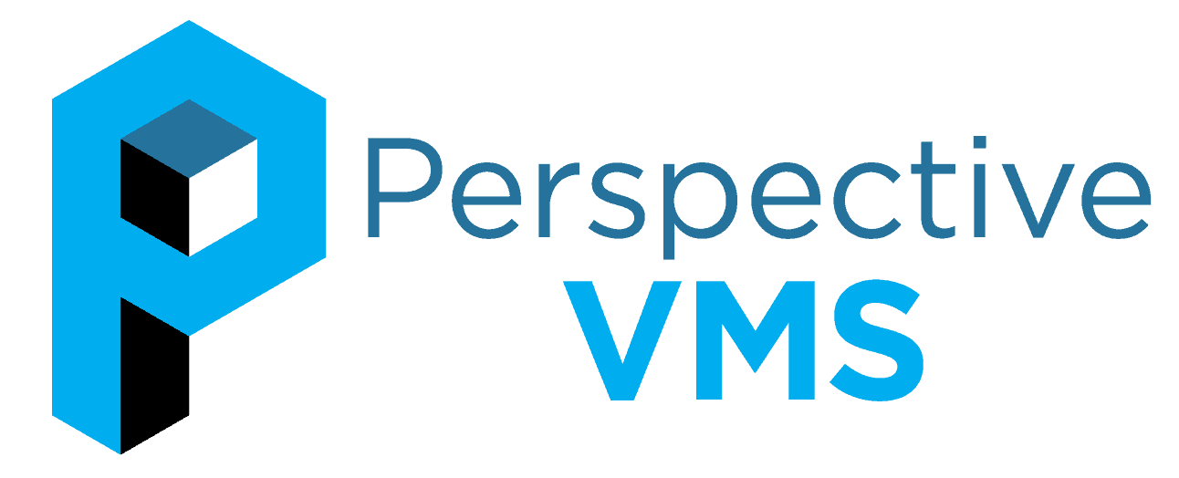 Perspective VMS®