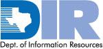 Texas DIR Contract Number: DIR-TSO-3482