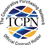 TCPN Contract Number: R5230