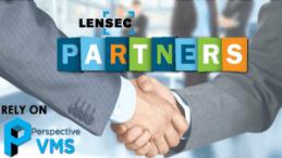 LENSEC Partners