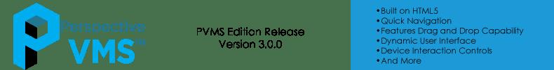 PVMS v3 Newsletter Header