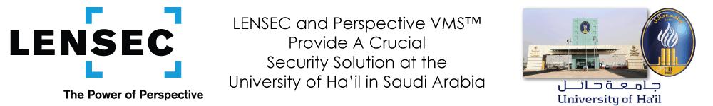 UoH Case Study Header (LPN-04-17