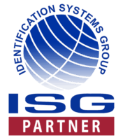 Identification Systems Group (ISG)