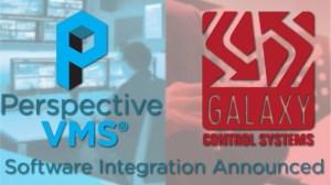 LENSEC & Galaxy Announce Integration
