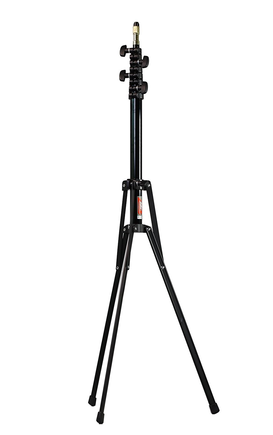 nomis-compact-travel-light-stand-1