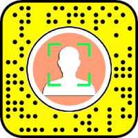 Face Tracker Pro Snapchat Lens & Filter