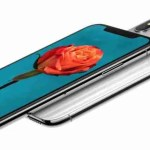 iPhone X pronounced as iPhone 10