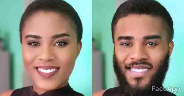 Every Zambian Is Trying FaceApp | Lensesview