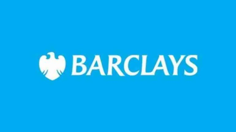 Barclays Bank Zambia Gets New URL