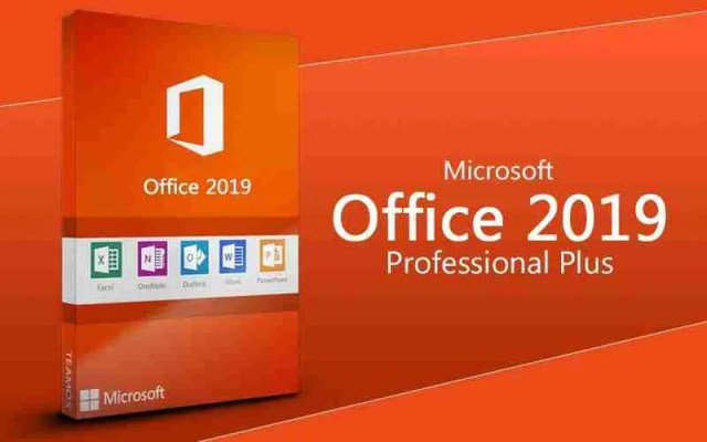 Office 32-bit vs 64-bit which one should you install 1