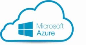SQL On-premises vs in the Azure Cloud