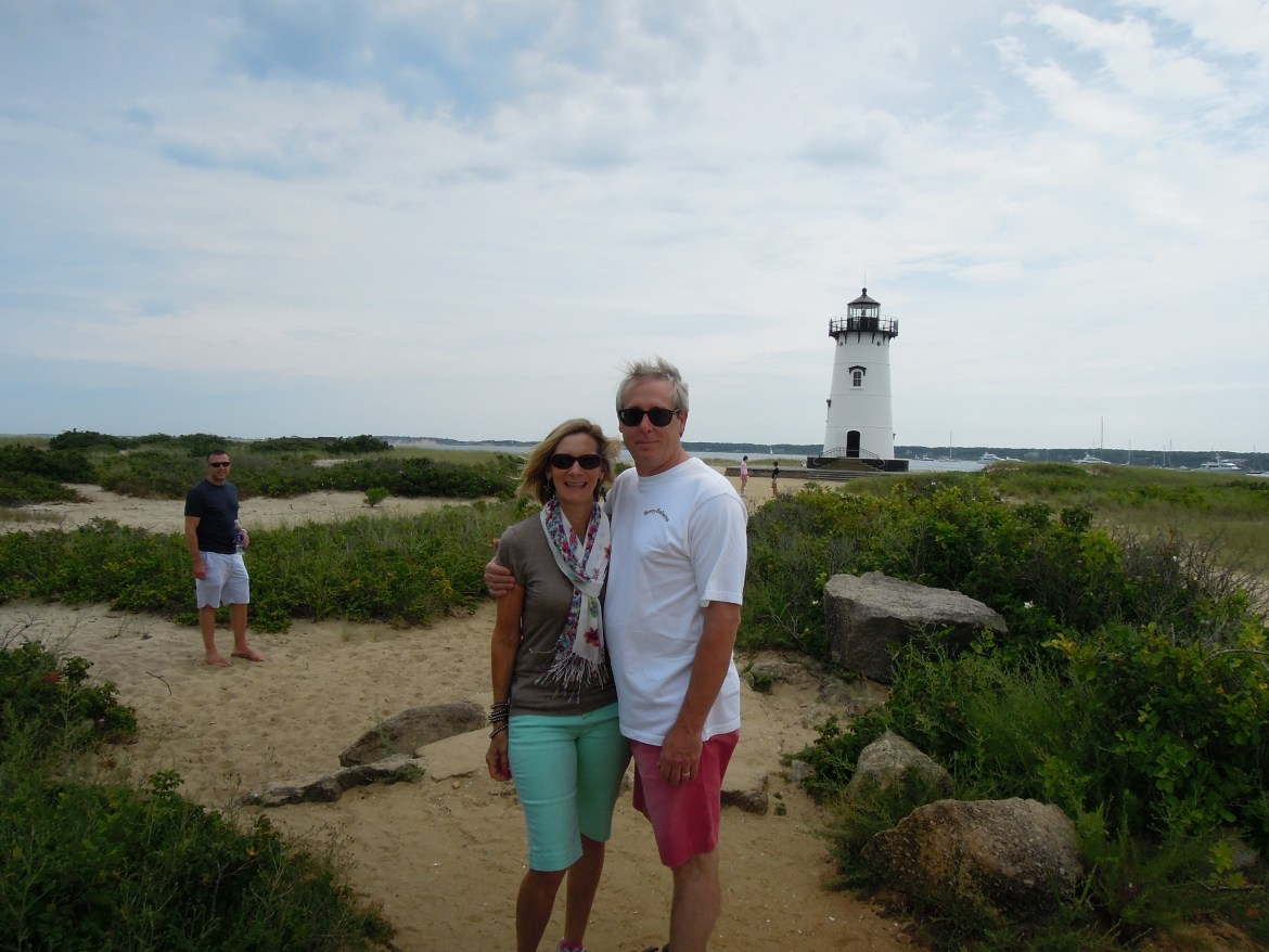 Martha's Vineyard 2012 045