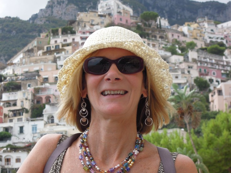 positano-new-hat