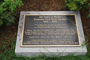 elizabeth-park-2