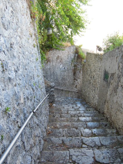 path-to-minori