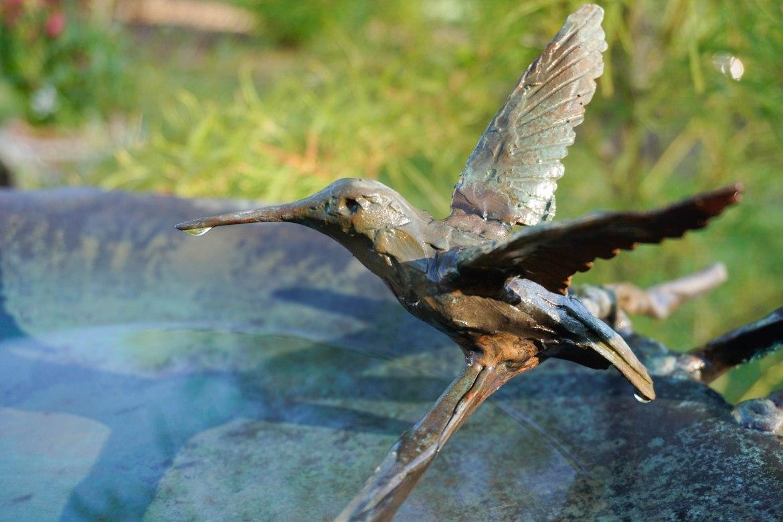 Birdbaths-71