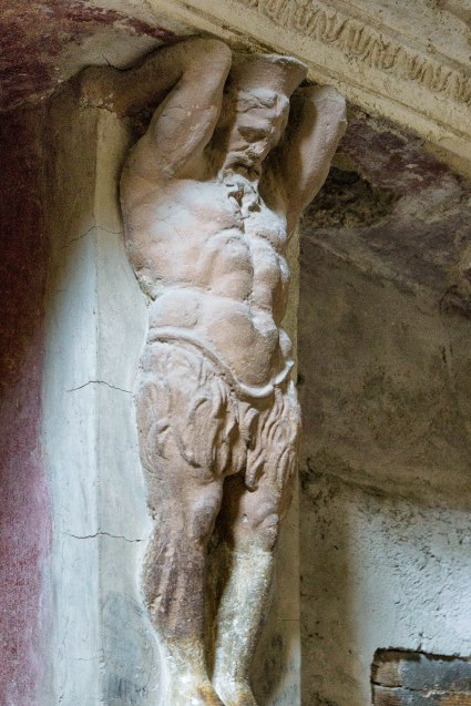 pompeii-6
