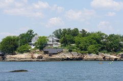thimble-islands-13