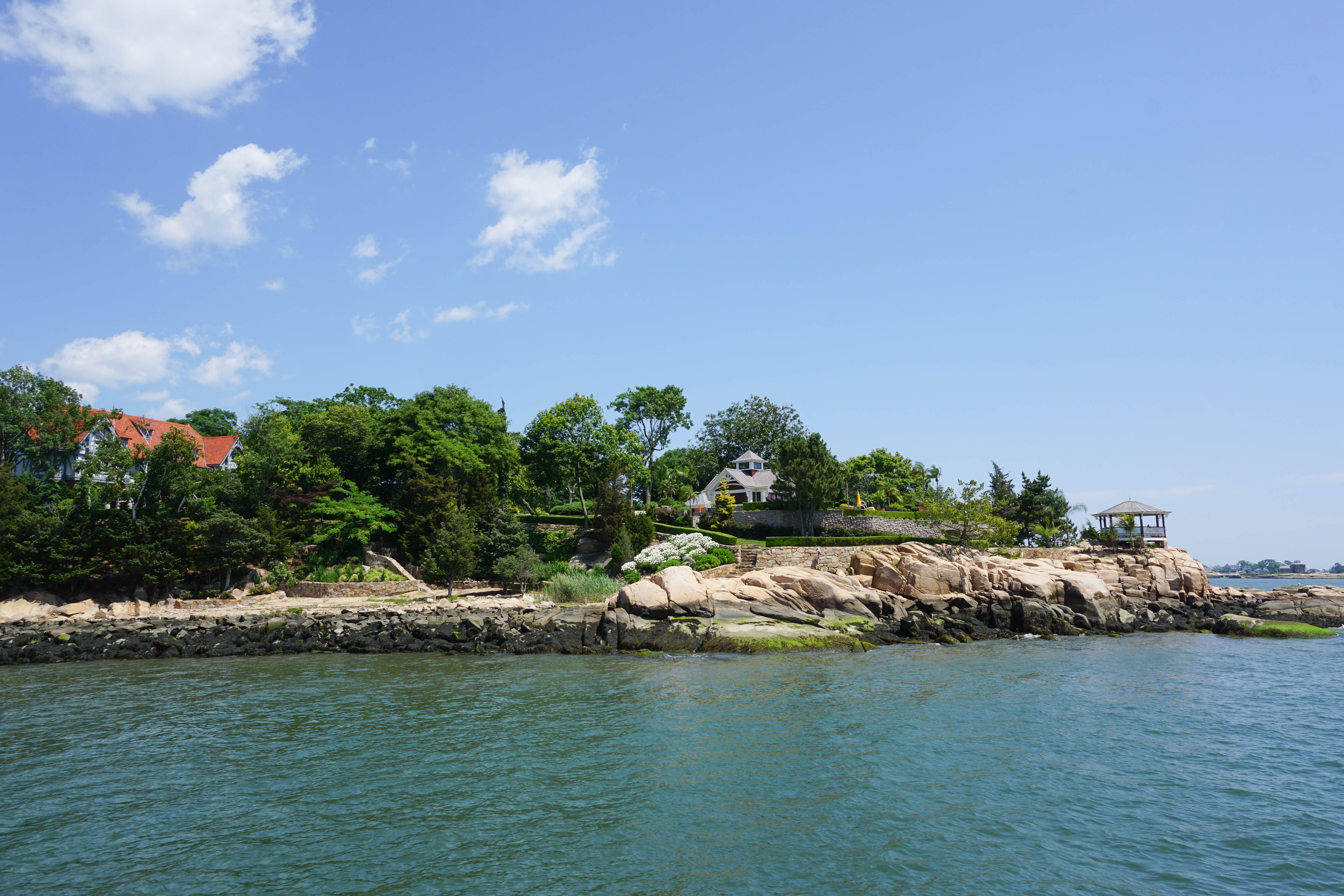 thimble-islands-24