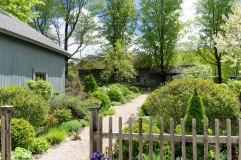 Coltsfoot Garden-11