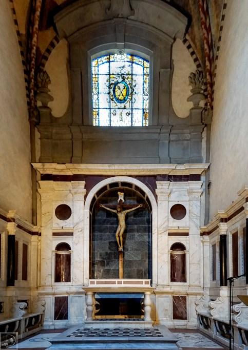 Churches-4