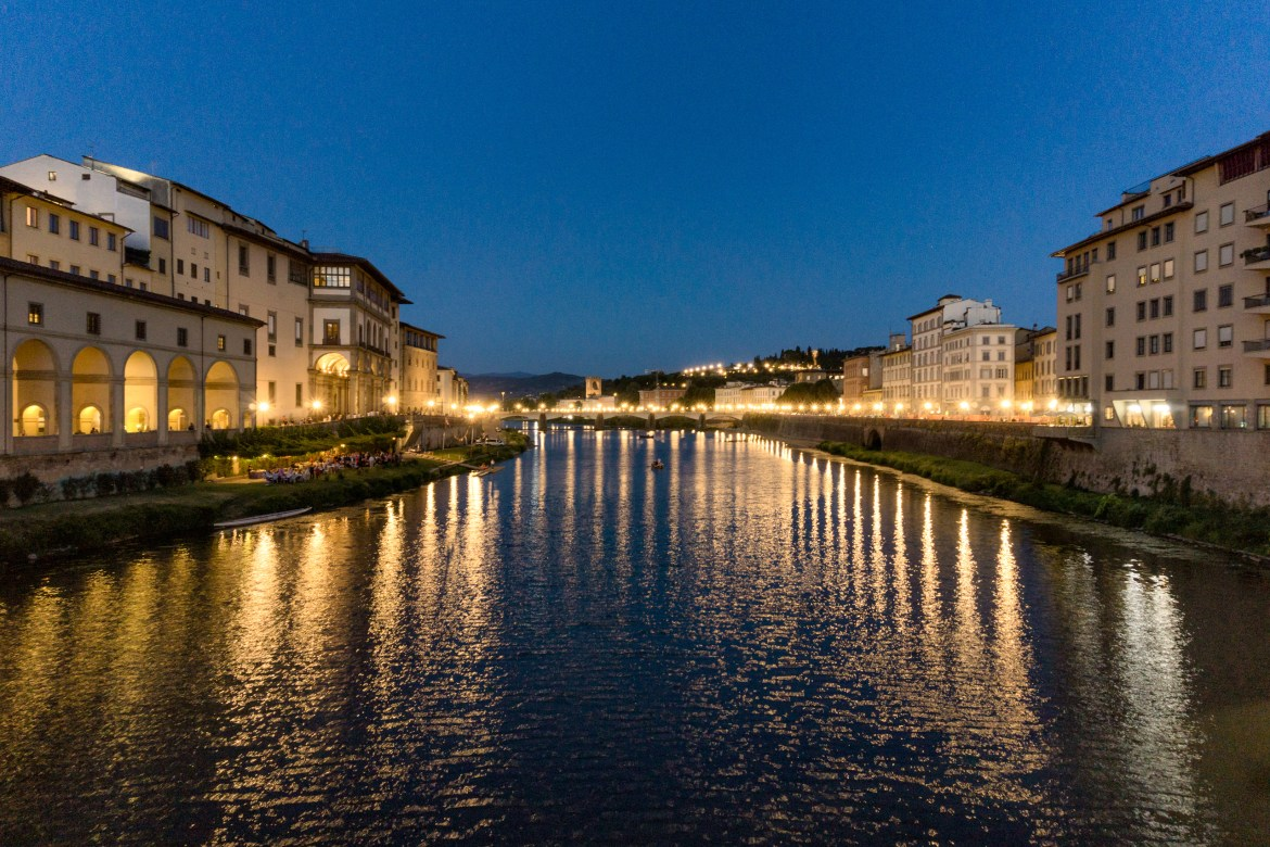 Florence-1-5