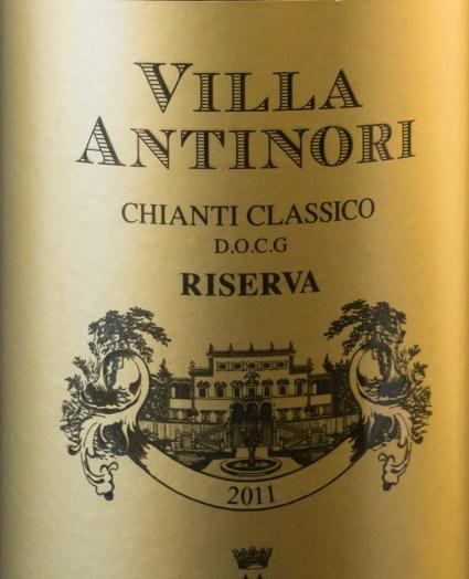Antinori bottle-1