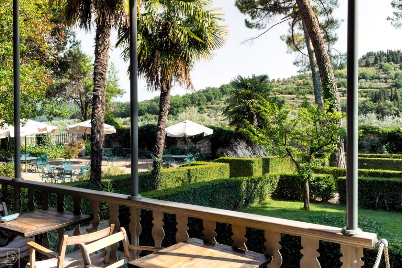 Villa Bordoni-3