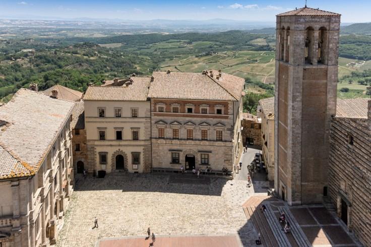 Montepulciano blog-9