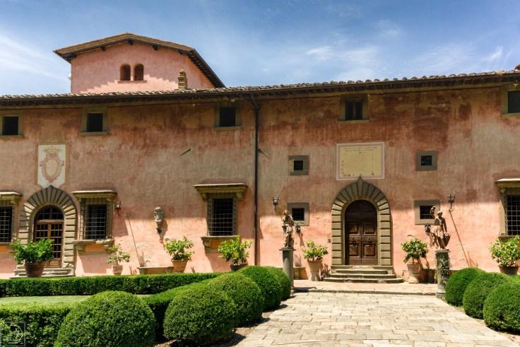 Villa Vignamaggio-3