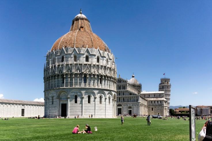 Pisa blog-1