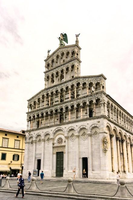 Lucca-3-2