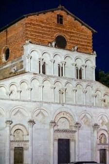 Lucca-8