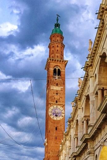 Torre Bissara