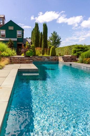 Hyland Pool-1
