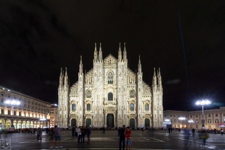 Milan -1