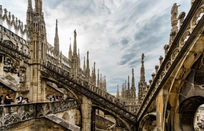 Milan -12