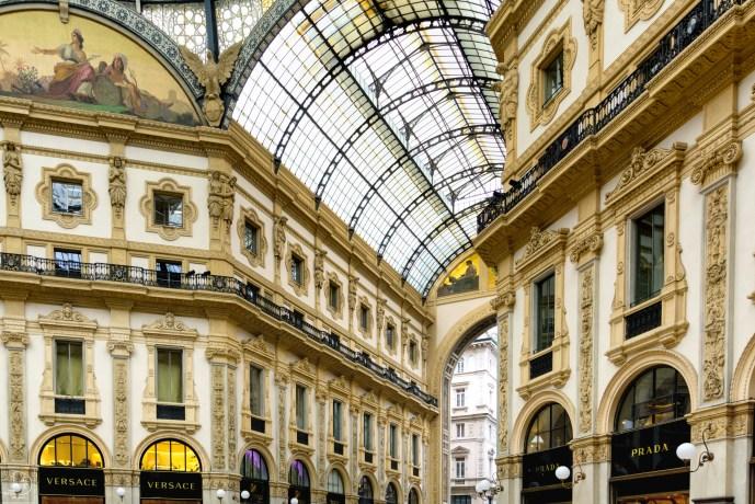 Milan -6