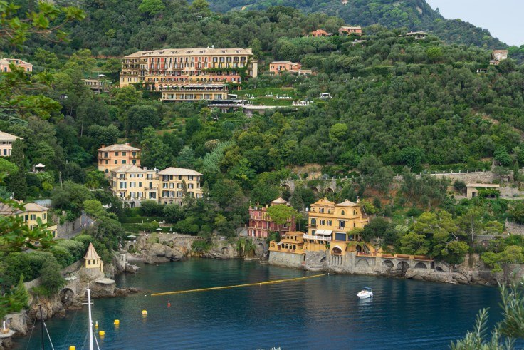 Portofino for blog-10