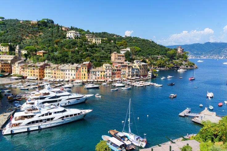 Portofino for blog-15