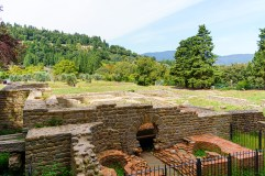 Fiesole ruins water-1