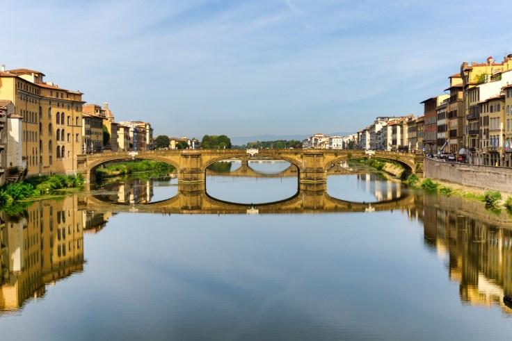 Florence-1