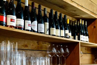 NZ blog Wineries-3